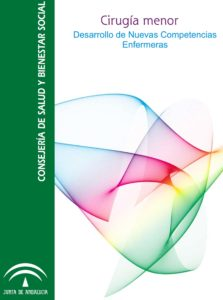 Manual Cirugía Menor