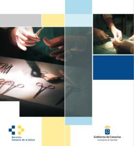 manual-cirugia-menor-protocolos-en-atencion-primaria-canarias