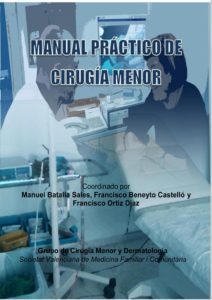 manual-practico-de-cirugia-menor