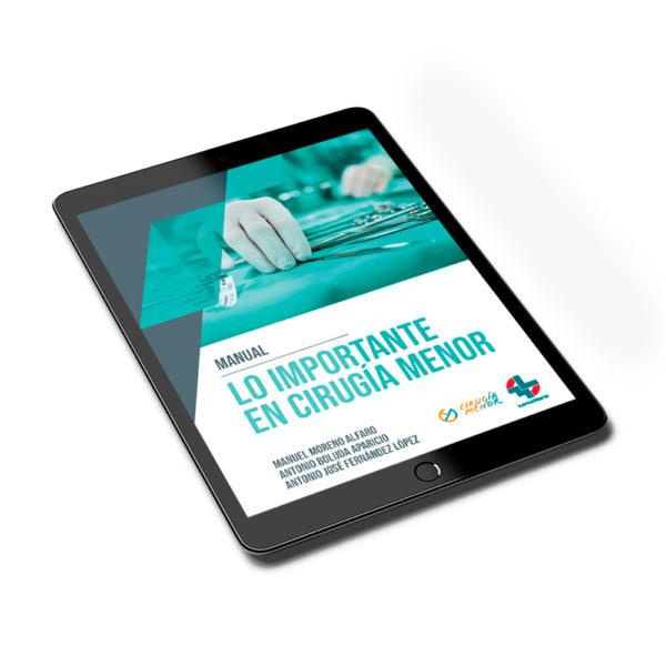 Ebook manual