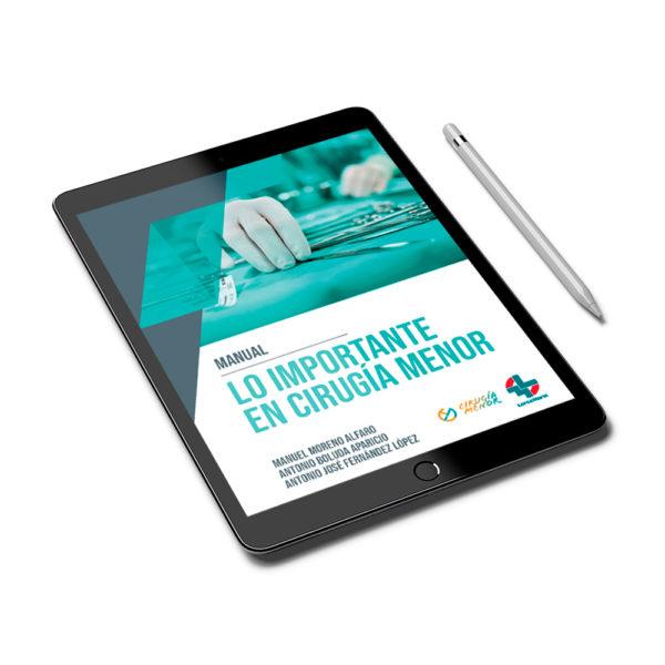 Manual en ebook