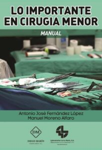 lo-importante-en-cirugia-menor-manual