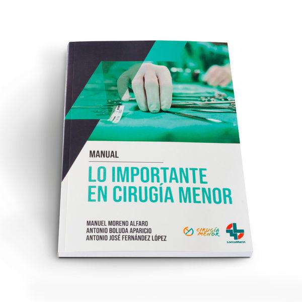Manual medicina