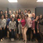 Curso de Cirugía Menor en Albacete Abril 2018