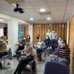 Curso Presencial Cirugia Menor Murcia Abril 2021